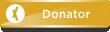 team_donator.png.55ea25fb89125b7c59718b9